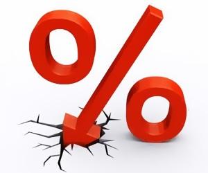 the-deflationary-impact-of-negative-interest-rates