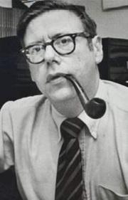 Art Okun (1928-1980)