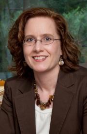 Brigitte C. Madrian