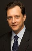 Daniel H. Rosen (1967-)