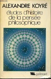 etudes-dhistoire-de-la-pensee-philosophique