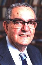 Herbert A. Simon (1916-2001)