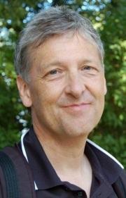 Marc Lavoie (1954-)