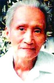 Nguyễn Khắc Viện (1913-1997)