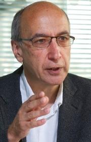 Richard Blundell (1952-)