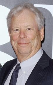 Richard Thaler (1945-)