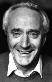 Wynne Godley (1926-2010)