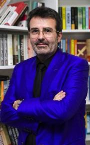 Xavier Sala-i-Martin (1962-)