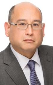 Eric G. Altbach