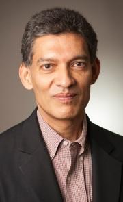 Eswar Prasad (1965-)