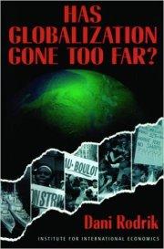 has-globalization-gone-too-far