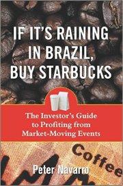 if-its-raining-in-brazil-buy-starbucks