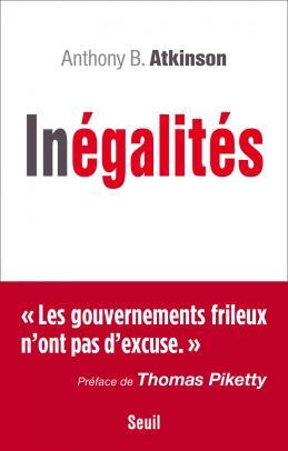 inegalites-anthony-atkinson