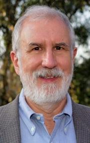 Richard T. Carson (1955-)