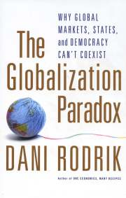 the-globalization-paradox-democracy-and-the-future-of-the-world-economy