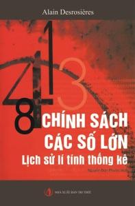 chinh-sach-cac-so-lon