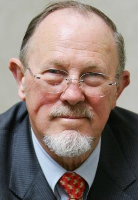 William F. Sharpe (1934-)