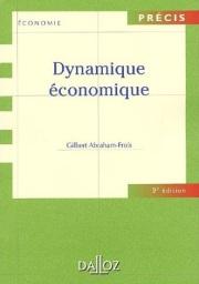 dynamique-economique