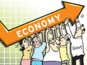 econ-growth