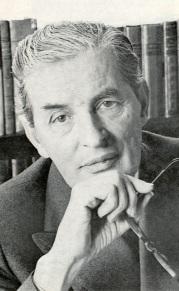 Jean Fourastié (1907-1990)