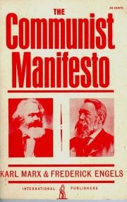 the-communist-manifesto