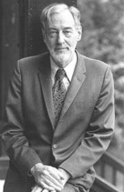 Tjalling Koopmans (1910-1985)