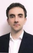 Bertrand Hartemann