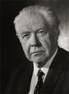 Lionel Robbins( 1898-1984)
