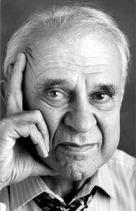 Wassily Leontief (1906-1999)
