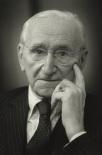 Friedrich Hayek (1899-1992)