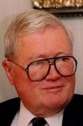 Gordon Tullock (1922-2014)