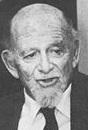 Ludwig Lachmann (1906-1990)