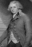 Richard Cantillon (1680-1734)