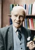 William Harold Hutt (1899-1988)