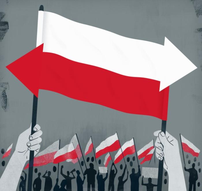 Politico-Poland-FINAL-714x677